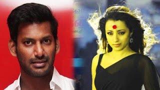 Kathakali & Aranmanai 2 Updates Kollywood News 27/11/2015 Tamil Cinema Online