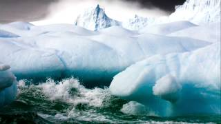 Pole to Pole: A Global WarNing - How the Ice Foretells the Next Systemic Transformation
