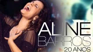 Aline Barros - 20 Anos [CD - 2012]