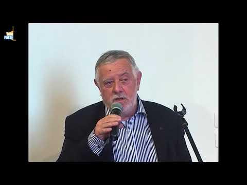 Yves Coppens - La diversité biologique dans la famille humaine