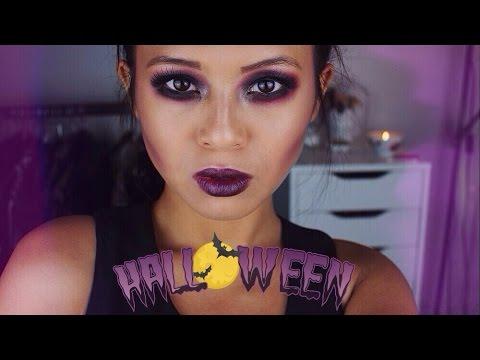 5 minute - LETZTES VIDEO: http://youtu.be/jyPZiGVJxFU GRWM - Herbst + 3 Outfits: http://youtu.be/9Irun_Ygjfg __ DAUMEN HOCH, wenn euch dieses Video gefällt ♥ Heute gibts ein LAST MINUTE Make Up...