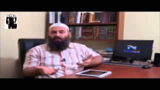 Vepra, Vepra mjaftë më me fjalë - Hoxhë Bekir Halimi (Iniciativa VEPRO)
