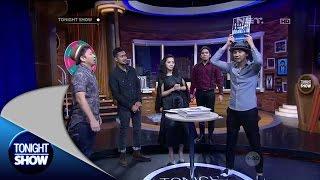 Video The Cash Tampil dengan Vokalis Baru, Ringgo Agus Rahman MP3, 3GP, MP4, WEBM, AVI, FLV Desember 2018