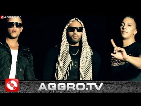 , title : 'MASSIV FEAT. FARID BANG & KOLLEGAH - MASSAKA KOKAIN 2 (OFFICIAL HD VERSION AGGROTV)'