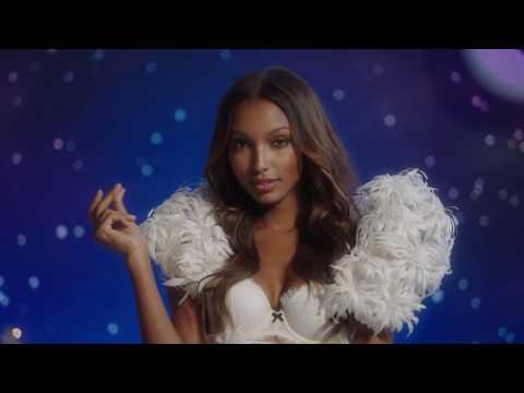 Victoria's Secret Commercial (2016 - 2017) (Television Commercial)