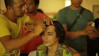 Nonton Adegan Yang Paling Lucu Warkop Dki Reborn Part 2 Film Subtitle Indonesia Streaming Movie Download