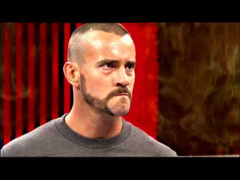 0 WWE Champion CM Punk Celebrates Birthday, William Regal Holding Comedy Show, More