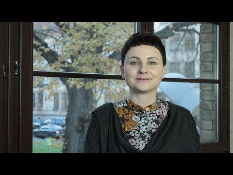 dr Kamila Madeja-Bień w IPs