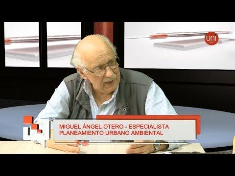 PENSAMIENTO CRÍTICO 107 - 10/10/2019