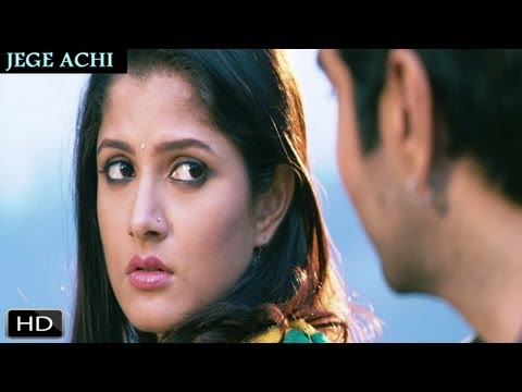 Video Jege Achi Full Video Song ᴴᴰ 1080p | Deewana Bengali Movie 2013 | Jeet & Srabanti download in MP3, 3GP, MP4, WEBM, AVI, FLV January 2017
