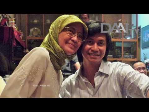 Nusantara - Addie MS
