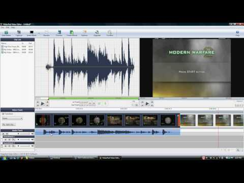 Vsdc free video editor text editing movement zoom kma video videopad video editor free editing software from nch software ccuart Image collections