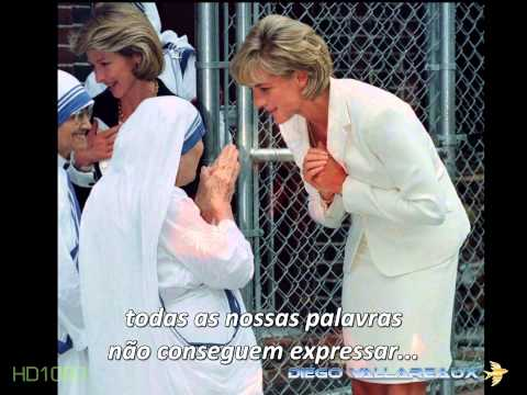 Elton John - Candle in the wind (Homenagem Ladi Dy) (Legendado)