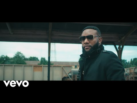 Kcee - Isee (Official Video) ft. Anyidons