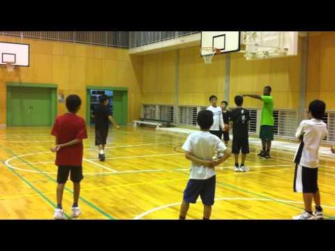 植田東クリニック2011.10.21