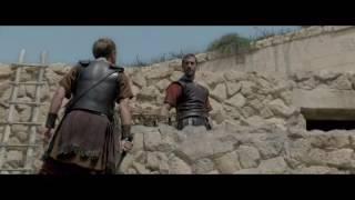 Nonton Risen Clav And Jesus Meet Film Subtitle Indonesia Streaming Movie Download