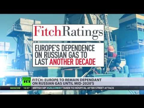 energy - Moscow and Brussels have agreed that Ukraine will have to pay the gas bills it still owes to Russia. Ensuring the safe transit of Russian gas supplies through Ukraine is vital for the EU. And...