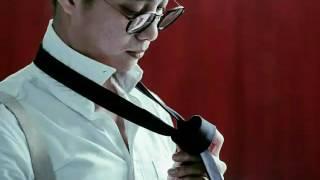 Video Yovie and Nuno feat Bayu Satrio - Lebih Baik Aku MP3, 3GP, MP4, WEBM, AVI, FLV Mei 2018
