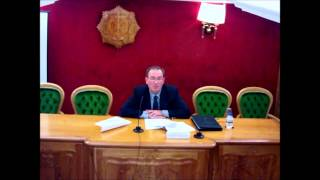 Umh3053 2013-14 Lec008 Aspectos Clave De La Última Reforma De La Ley De Extranjería 5