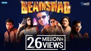 Nonton Beainshab   Official Music Video   Pritom feat. Protic & Naumi   Angshu   Wedding Song Of The Year Film Subtitle Indonesia Streaming Movie Download