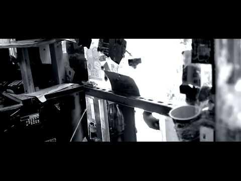 New Video: Latrell James – The Button