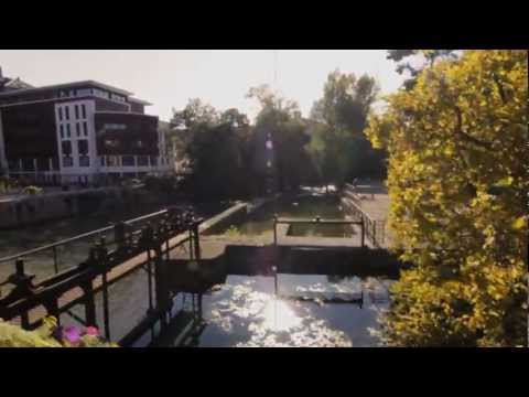 Vídeo de Annecy Hostel