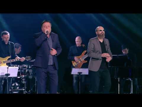 E Diell, Highlights, 12/03/2017 - Endri dhe Stefi - Kolazh