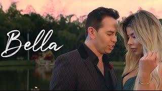 7.	Bella – Jhonny Rivera