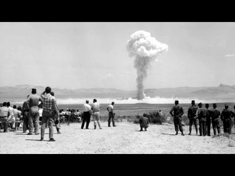 5 Nuclear Detonations that went WRONG