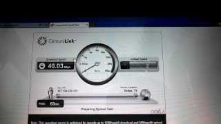 Nonton At&t U-verse 45mbps speedtest on wifi Film Subtitle Indonesia Streaming Movie Download