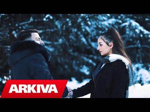 Diti-G - Princesha (Official Video HD)