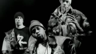 Supreme NTM Feat. Nas - Chacun Sa Mafia