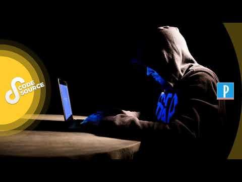 «Haurus», l'agent ripou de la DGSI qui vendait des infos confidentielles sur le darknet