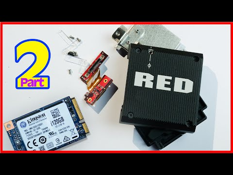 Part 2 - RED MINI-MAG - Things You Only Thought You Knew.