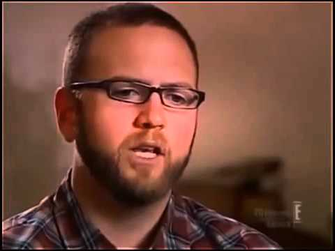 20 Most Shocking Unsolved Crimes   Documentary