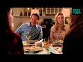 Chasing Life 1.09 Clip 'Family Dinner'