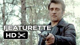 Nonton Big Bad Wolves Featurette  1  2014    Israeli Thriller Hd Film Subtitle Indonesia Streaming Movie Download