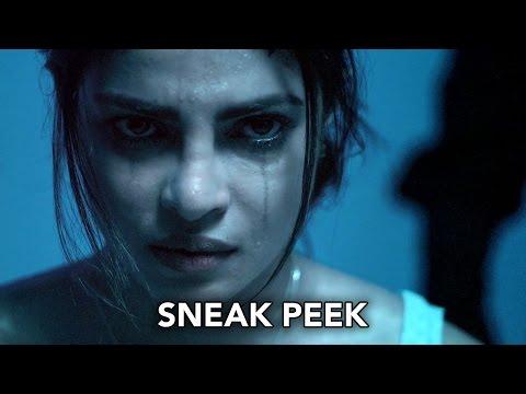 "Quantico 2x07 Sneak Peek ""LCFLUTTER"" (HD) Season 2 Episode 7 Sneak Peek"