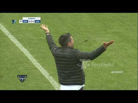 Хувентуд - Ливерпуль Монтевидео 0:0. Видеообзор матча 20.10.2019. Видео голов и опасных моментов игры