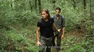Film Me Metrazh Te Shkurt  Shqip   New 2013...rruget E Gurbeti.