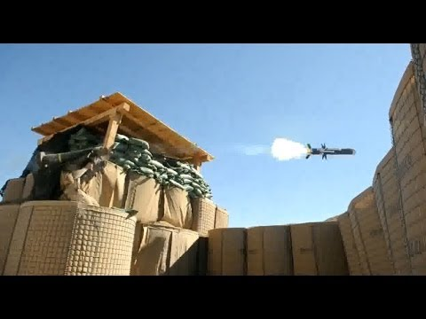 engage - More combat footage not on YouTube at FUNKER530.com - http://vid.io/xGB NEW VIDEO Apache, AC-130, and Drone kill cam compilation here - http://vid.io/xGB Mar...