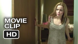 Nonton Apartment 1303 3d Clip   She Appears  2013    Horror Movie Hd Film Subtitle Indonesia Streaming Movie Download