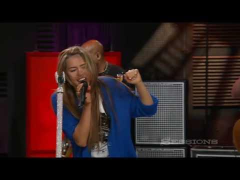 Tekst piosenki Hannah Montana - Full Circle po polsku