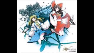 Download Lagu CYTOKINE (AKI) - Lights 春色小径 ~ Colorful Path Mp3