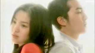 Video [Autumn in My Heart OST]  Jong IlYoung - Reason  [ENGSUB + Romanization + Hangul] MP3, 3GP, MP4, WEBM, AVI, FLV April 2018