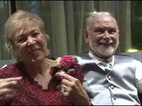 Wedding out takes - Cara & Stephen