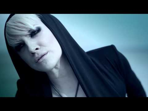 Tóth Gabi - Jöjj még (Official Video)