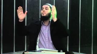 Magjia (Mëkatet e Mëdha) - Hoxhë Abil Veseli