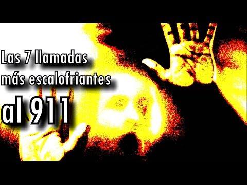 911 - ESCUCHA LAS LLAMADAS :: 911, puesto 7: http://www.youtube.com/watch?v=nSsHV_ry668 911, puesto 6: http://www.youtube.com/watch?v=x_lqtkCXi6Y 911, puesto 5:...