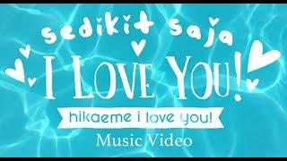 Video [MV] Sedikit Saja I Love You - JKT48 MP3, 3GP, MP4, WEBM, AVI, FLV April 2019